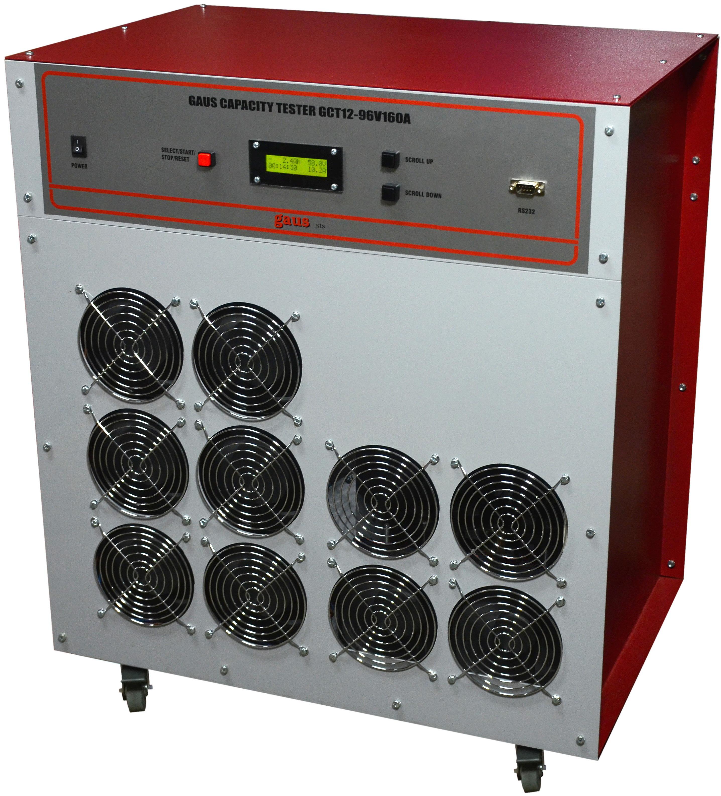 PR12-110V40A