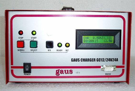 GC12-24V24A-AGM