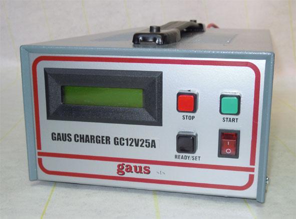 GC12V25A