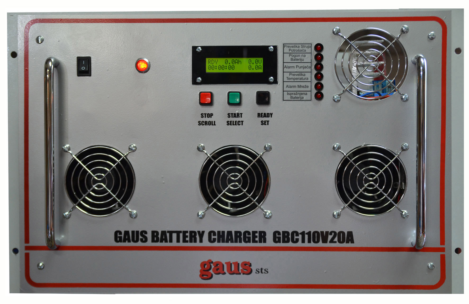 GBC110V20A