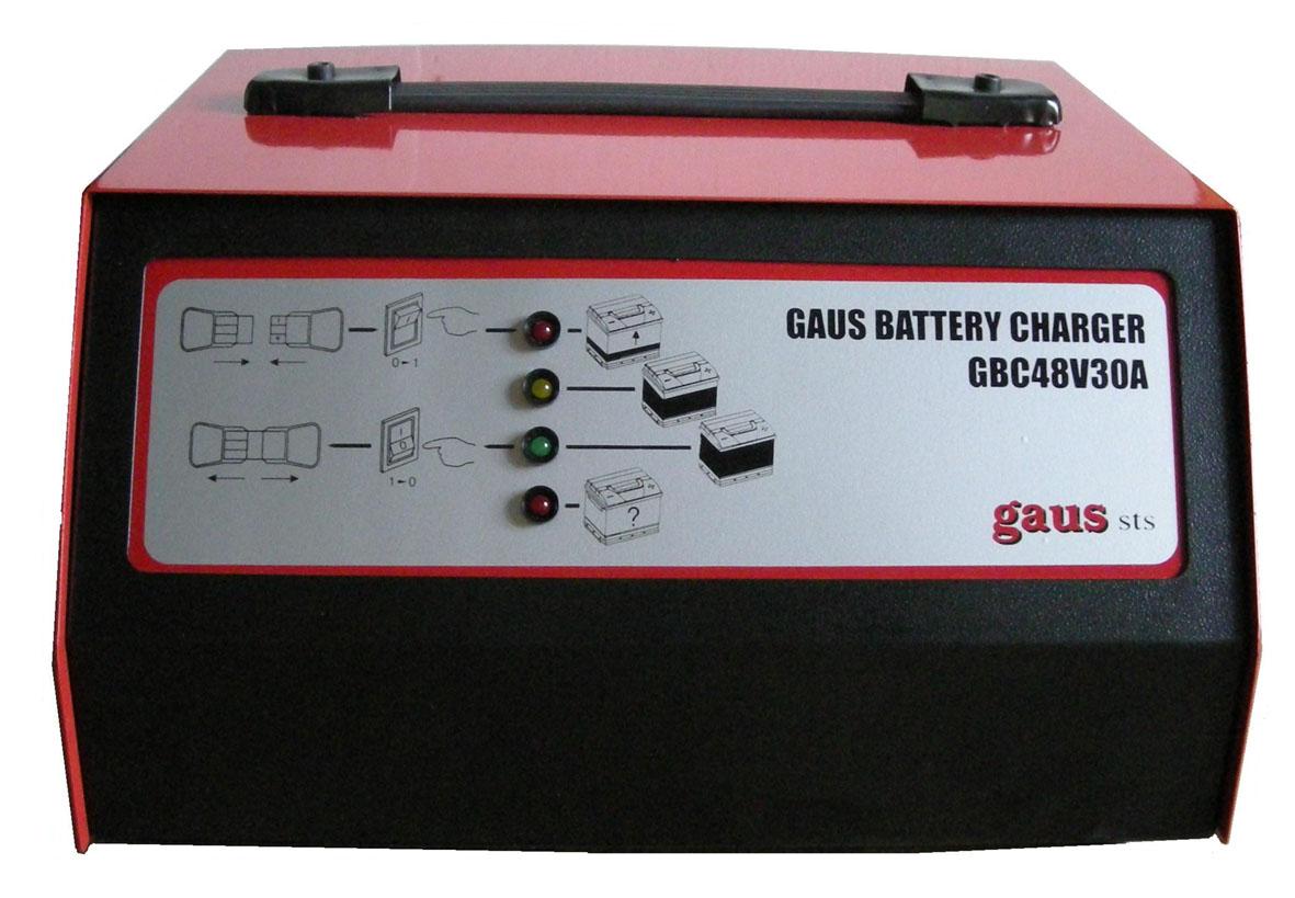 GBC12V100A