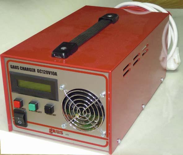 GBC110V10A