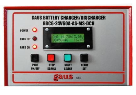 GBC24-120V10A-MS