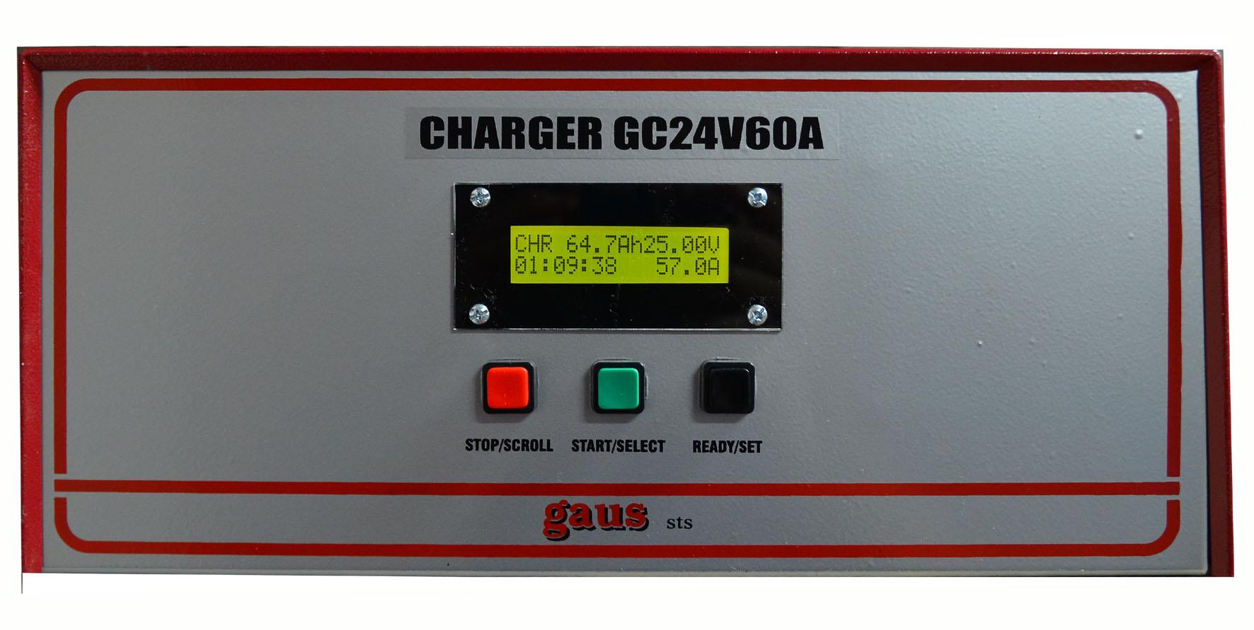 GPS12V140A