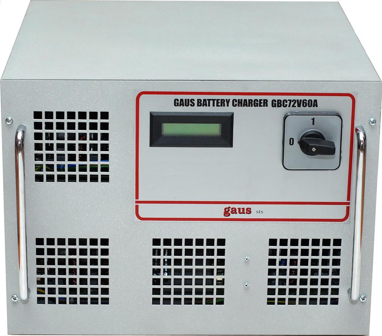 GBC24V150A