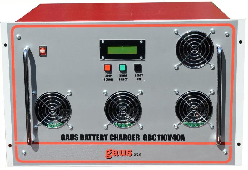 GBC12-48V90A-MS