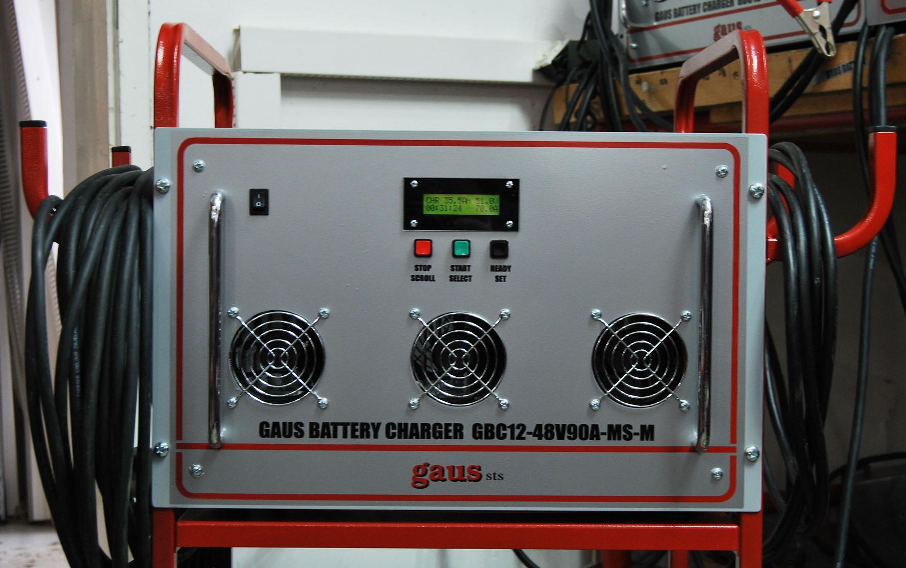 GBC110V160A_TS