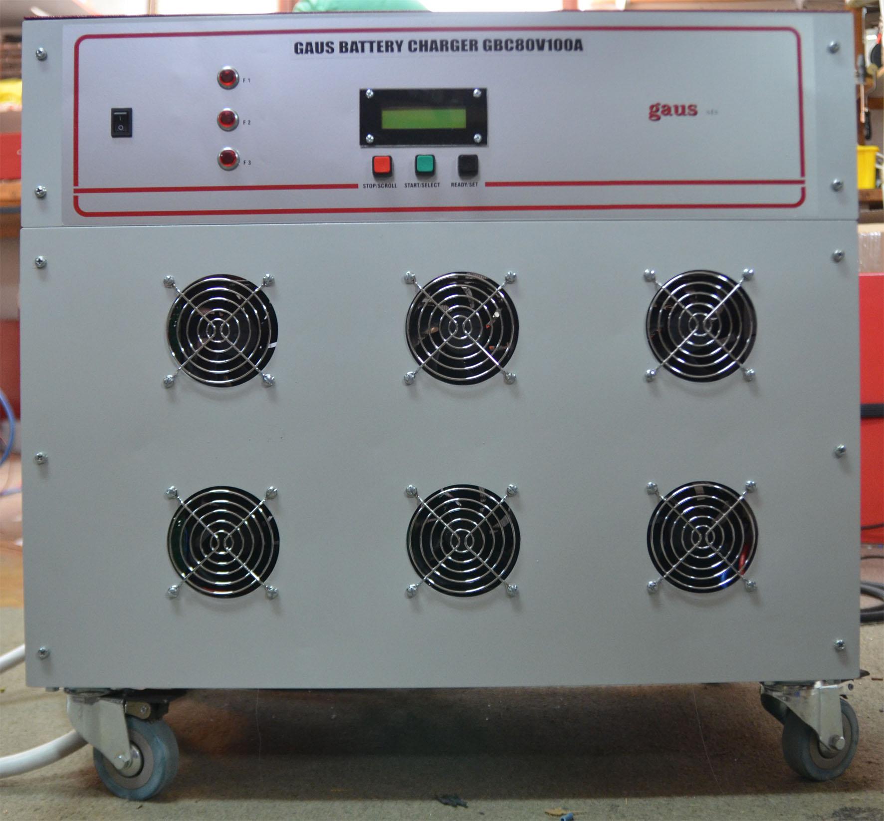 GBC30V300A
