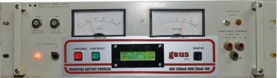 GPSS12V8A