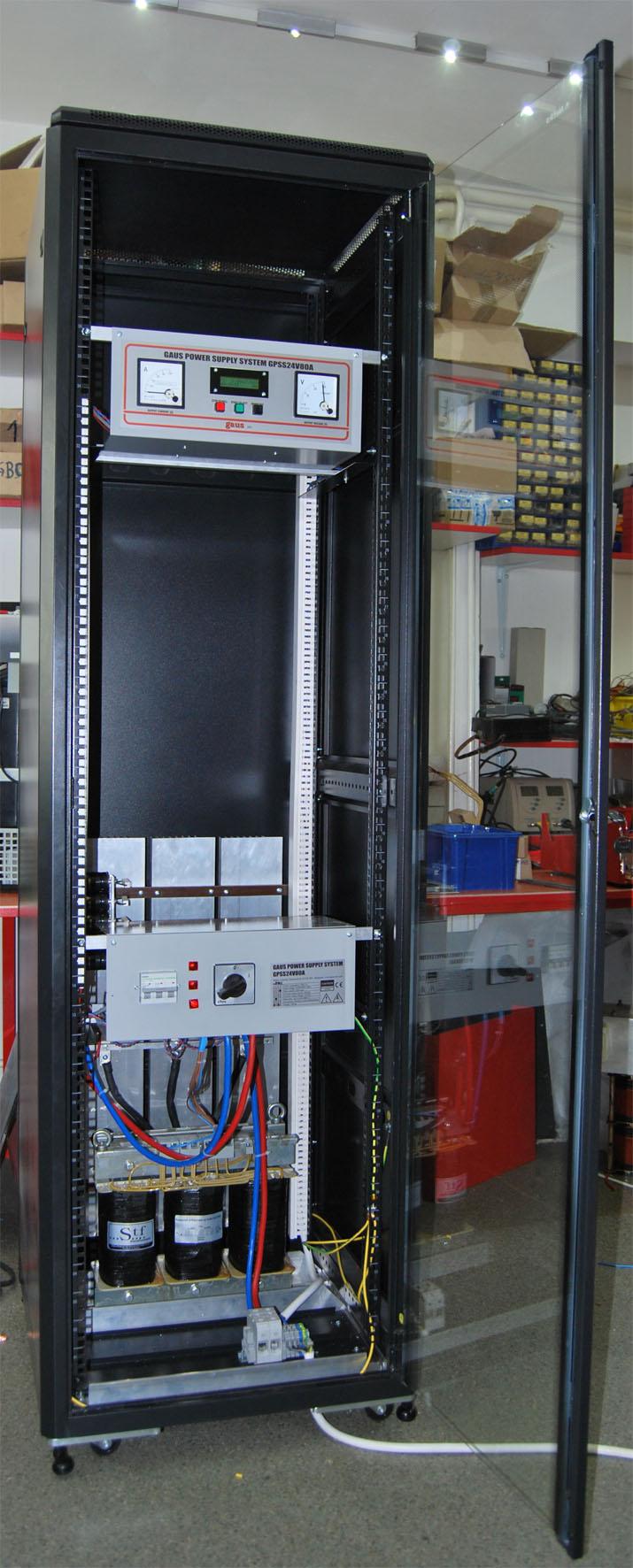 GBC150V60A_SCR