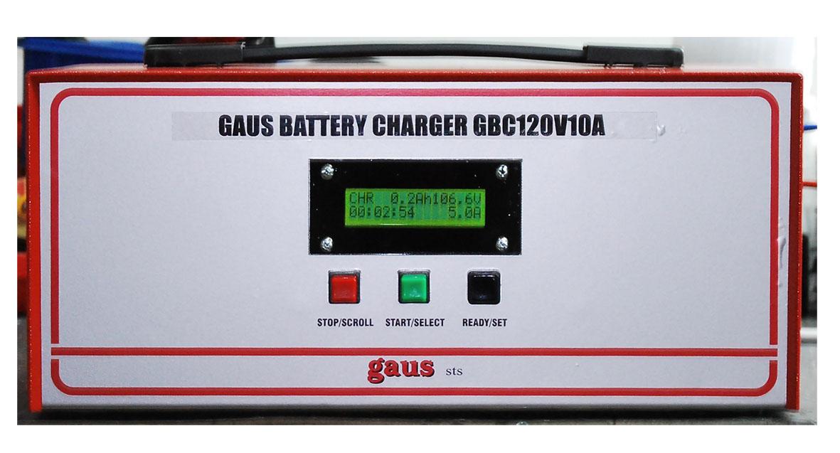 GBC24-120V10A